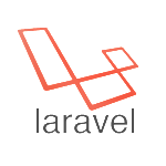 install old version of laravel