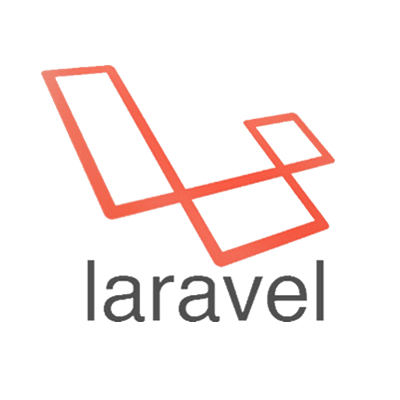 Install Old Version of Laravel Framework