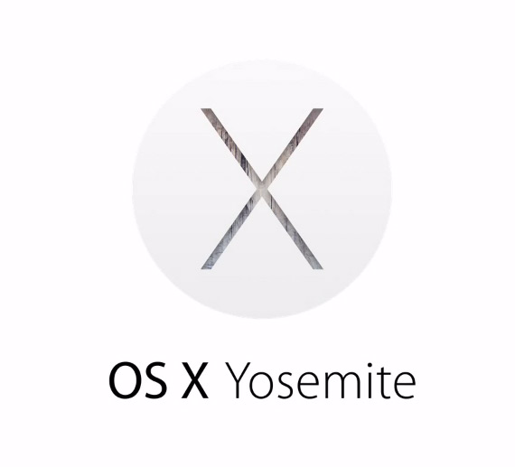 Membuat USB Bootable OS X Yosemite